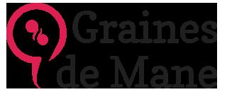g2m-logo-login