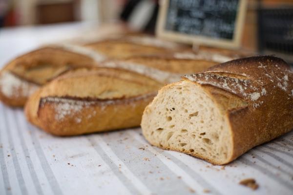 Notre pain quotidien (1/3) : vers la standardisation ?