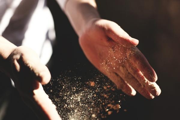 Notre pain quotidien (2/3) : cinquante nuances de pains