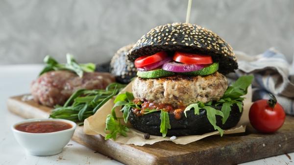 Nos assiettes se végétaliseraient-elles?