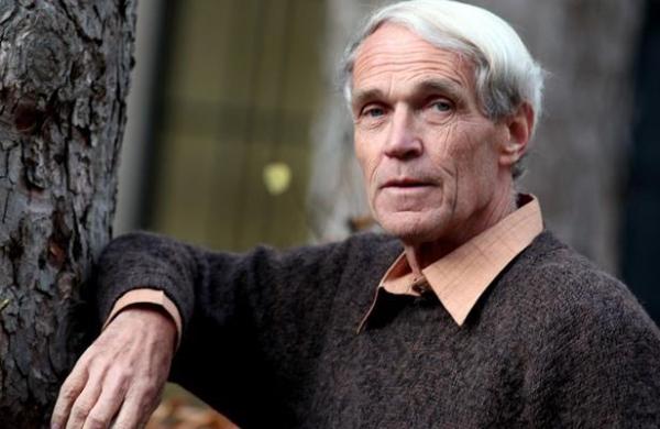 Marc Dufumier : « L'agroécologie scientifique peut nourrir le monde durablement »