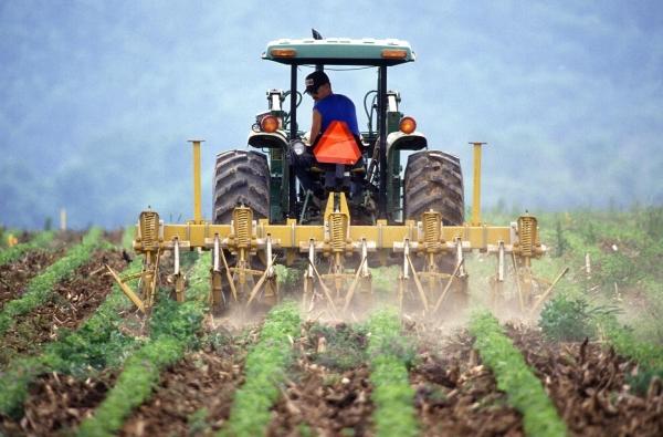 Ouvrons le Crédit d'Impôt Recherche aux agriculteurs