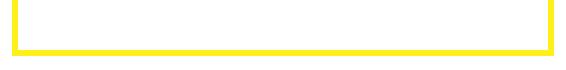 image décoratifve - cadre jaune contribution - bas