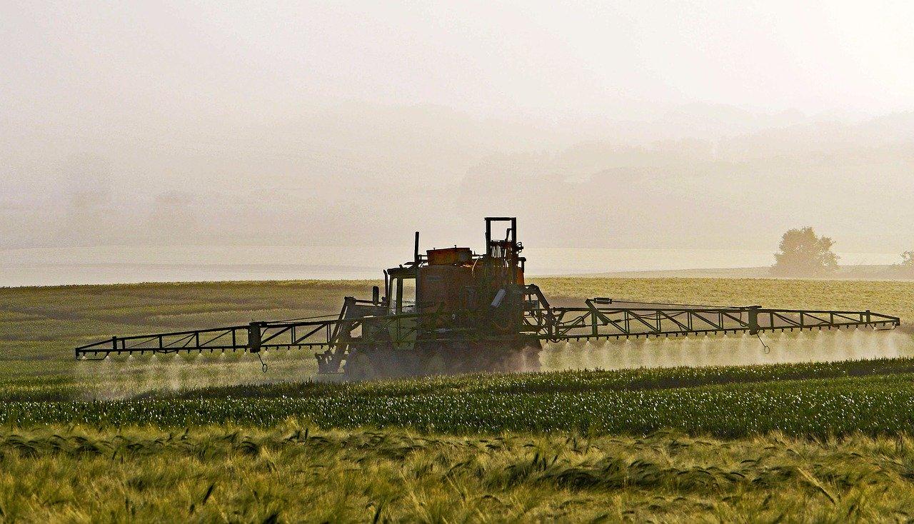 Une agriculture sans pesticides de synthèse est-elle possible ?
